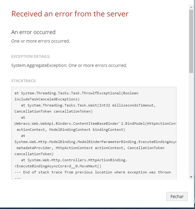 umbraco 752 image cropper angular error - Using Umbraco and getting