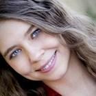 Heather Floyd