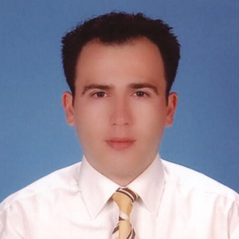 ibrahim TUNC
