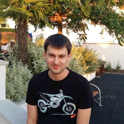 Wojciech Tengler