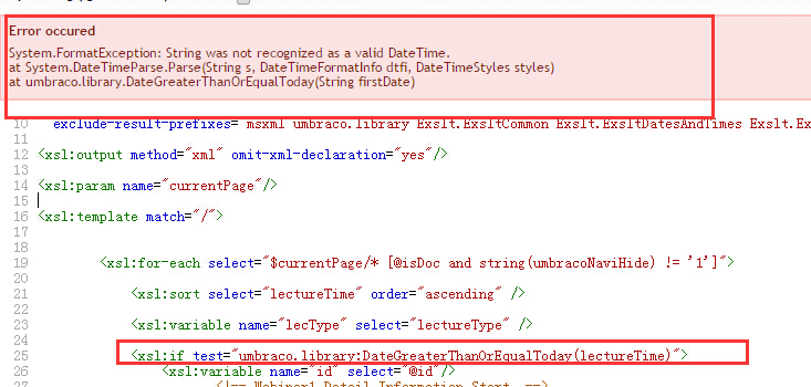 xsl named template xsl apply templates select how to use cdata in pi sap