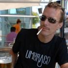 Lars-Erik Aabech
