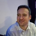 Steve Megson