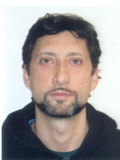 Adriano Fabri