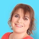 Rachel Breeze
