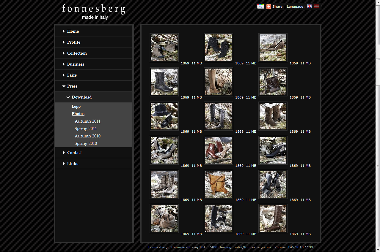 file size of images with umbracobytes - XSLT - our.umbraco.com