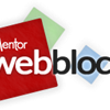 Mentor Web Blocks for Umbraco v6
