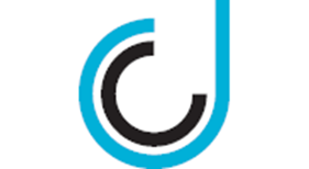 Creative Website Starter (CWS)