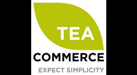 Tea Commerce