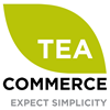 Tea Commerce
