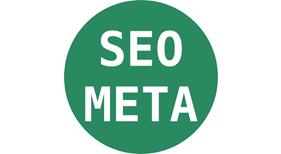 SEO Metadata for Umbraco
