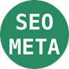 SEO Metadata for Umbraco
