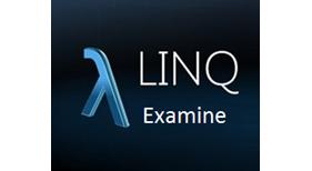 LINQ To Examine - our umbraco com