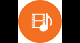 Digibiz Advanced Media Picker
