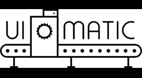 UI-O-Matic