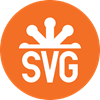 SVG Icon Picker
