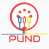 PUND - Prevent Used Node Deletion