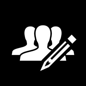 Our.Umbraco.BulkUserAdmin icon