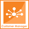 Customer Manager