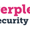 Perplex Security and GDPR Package