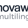 Novaware Multilingual Tools