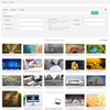 Pixabay Media Search and Import for Umbraco