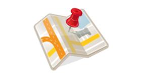 Google Maps DataType - our umbraco com