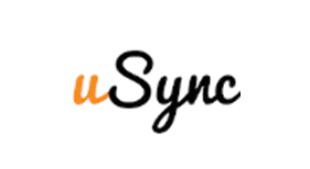 uSync