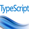 TypeScript For Umbraco