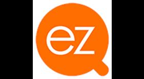 ezSearch