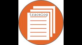 Diplo Trace Log Viewer