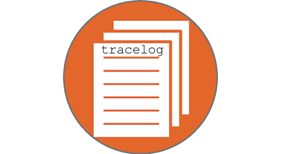 Diplo Trace Log Viewer