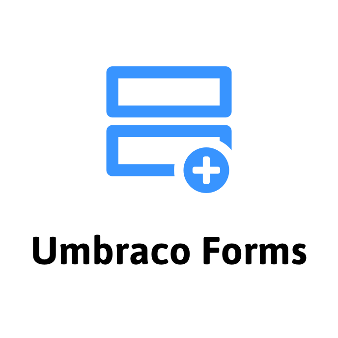 Umbraco Forms - our.umbraco.org