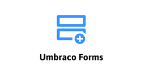 Umbraco Forms
