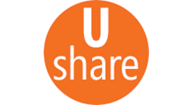 uShare