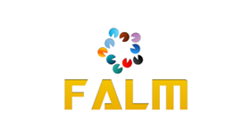 F.A.L.M. Housekeeping
